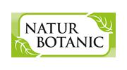 Naturbotanic