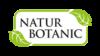 logo_naturbotanic
