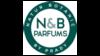 logo_n&b